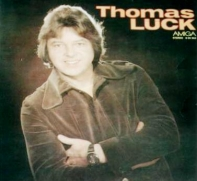 LP Thomas-mini